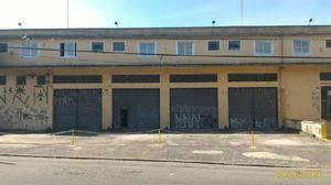 Imóvel comercial à venda, 4550 m² por r$ 6.500.000