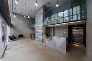 Imóvel comercial com 1 quarto para alugar, 32 m² por r$