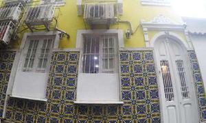 Imóvel comercial com 10 quartos para alugar, 300 m² por r$