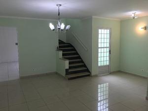 Imóvel Comercial com 2 Quartos para Alugar, 110 m² por R$
