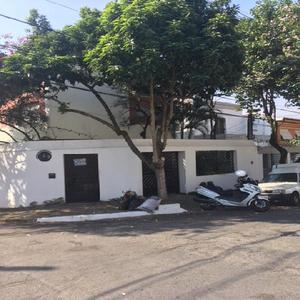 Imóvel comercial com 4 quartos para alugar, 300 m² por r$