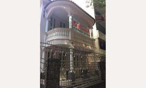 Imóvel comercial com 4 quartos para alugar, 320 m² por r$