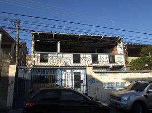 Imóvel comercial com 8 quartos para alugar, 434 m² por r$