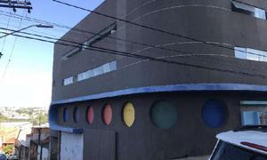 Imóvel comercial para alugar, 1880 m² por r$ 32.000/mês