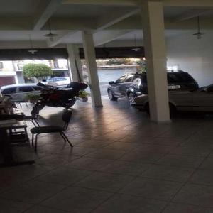 Imóvel comercial para alugar, 190 m² por r$ 7.000/mês