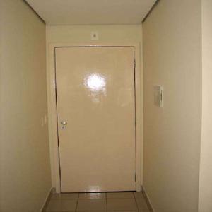 Imóvel comercial para alugar, 34 m² por r$ 1.100/mês