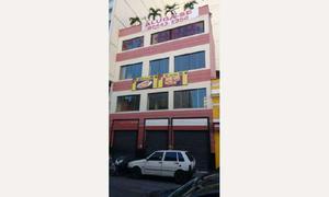 Imóvel Comercial para Alugar, 400 m² por R$ 7.999/Mês