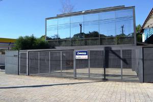 Imóvel comercial para alugar, 413 m² por r$ 21.000/mês