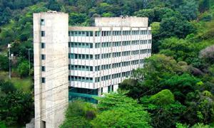 Imóvel comercial para alugar, 6700 m² por r$ 330.000/mês