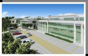 Loja comercial para alugar, 96 m² por r$ 1.440/mês