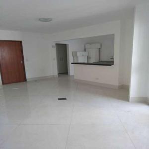 Prédio residencial com 2 quartos à venda, 65 m² por r$
