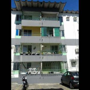 Prédio residencial com 2 quartos para alugar, 65 m² por r$