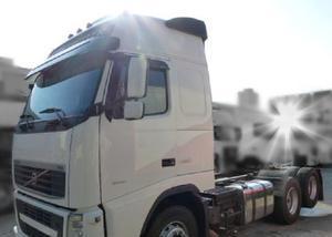 Procurando seu caminhão temos a solução – confira