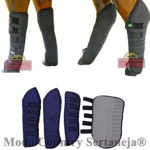 Protetor de patas para viag