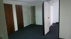 Sala comercial à venda, 57 m² por r$ 750.000