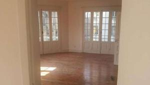Sala comercial com 1 quarto para alugar, 32 m² por r$