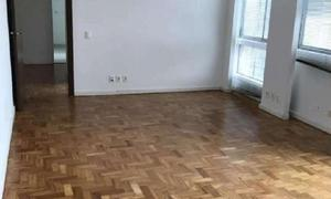 Sala Comercial para Alugar, 120 m² por R$ 4.400/Mês