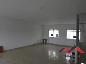 Sala Comercial para Alugar, 200 m² por R$ 1.950/Mês