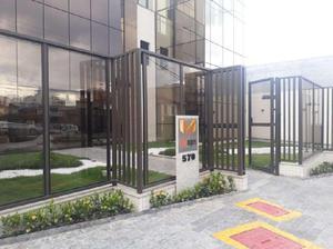 Sala comercial para alugar, 30 m² por r$ 1.250/mês