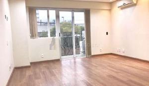 Sala comercial para alugar, 30 m² por r$ 1.300/mês
