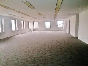 Sala comercial para alugar, 319 m² por r$ 25.000/mês