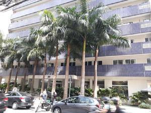 Sala comercial para alugar, 32 m² por r$ 1.300/mês