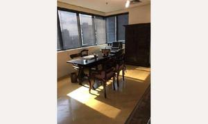 Sala comercial para alugar, 38 m² por r$ 980/mês