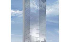 Sala comercial para alugar, 414 m² por r$ 32.000/mês