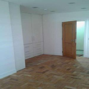 Sala comercial para alugar, 43 m² por r$ 2.600/mês