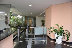 Sala comercial para alugar, 506 m² por r$ 7.800/mês