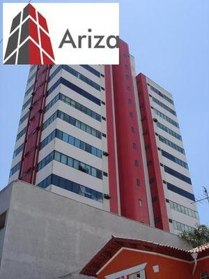 Sala comercial para alugar, 56 m² por r$ 1.200/mês