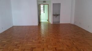 Sala comercial para alugar, 70 m² por r$ 4.000/mês