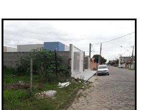 Terreno plano - vila nunes - lorena - sp