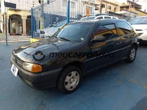 Volkswagen gol special/special xtreme 1.0 mi 2p 2002/2003