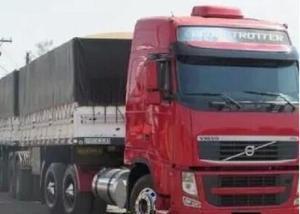 Volvo fh12 440 ano 2011 com bitrem 2012.