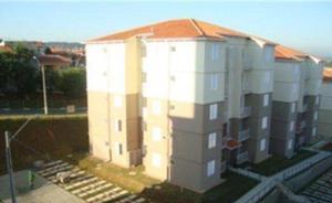 Apartamento rossi ideal agua branca parque prado