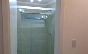 Apartamento amplo 3 dormitório na paulista