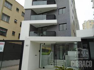 Apartamento com 1 quarto para alugar, 25 m² por r$