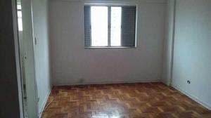 Apartamento com 1 quarto para alugar, 47 m² por r$