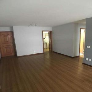 Apartamento com 1 quarto para alugar, 65 m² por r$