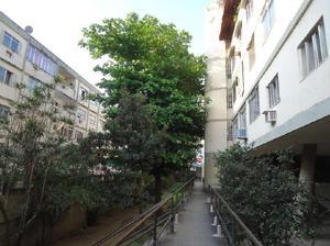 Apartamento com 2 quartos à venda, 85 m² por r$ 70.000