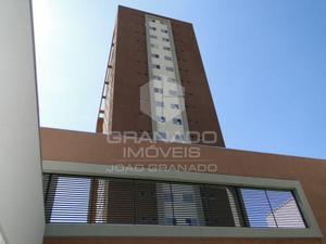 Apartamento com 2 quartos para alugar por r$ 1.100/mês