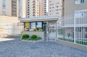 Apartamento com 3 quartos à venda, 71 m² por r$ 385.000