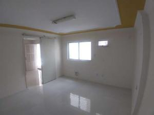 Apartamento com 3 quartos para alugar, 120 m² por r$
