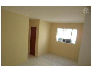 Apartamento em maria paula, 2 quartos