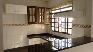 Casa com 1 quarto para alugar, 37 m² por r$ 900/mês