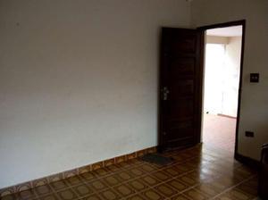 Casa com 2 quartos à venda, 360 m² por r$ 640.000
