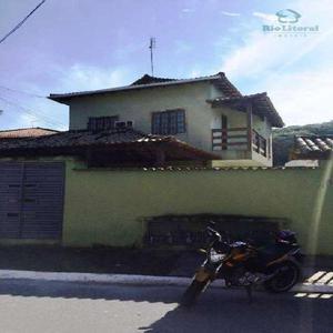 Casa com 2 quartos à venda, 90 m² por r$ 200.000