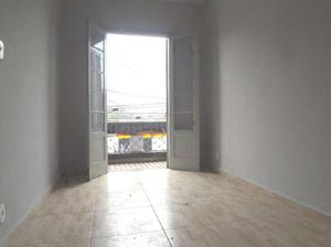Casa com 2 quartos para alugar, 75 m² por r$ 1.000/mês