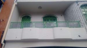 Casa com 2 quartos para alugar, 80 m² por r$ 1.000/mês